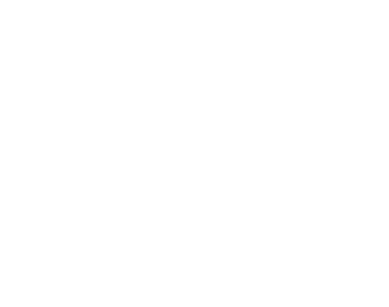Naturcamping Rügen-Pritzwald